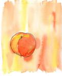 tn_giftcatalogfruits