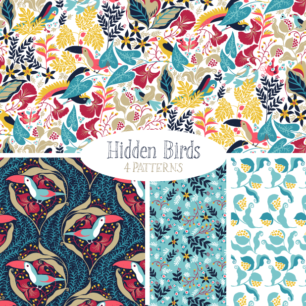 Cover_HiddenBirds