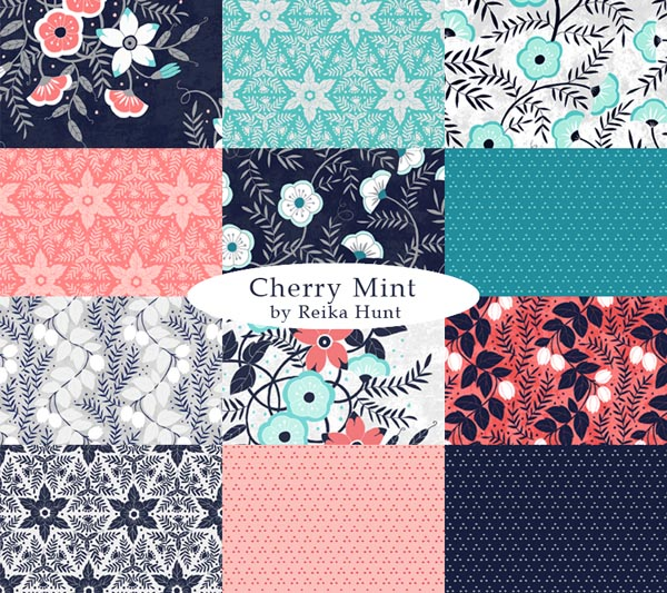CherryMintCollection